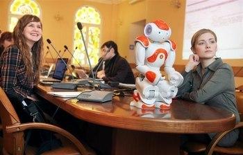 Участники студенческой международной проектной группы изТомска иЯпонии завершили обучение покурсу Global Software Engineering