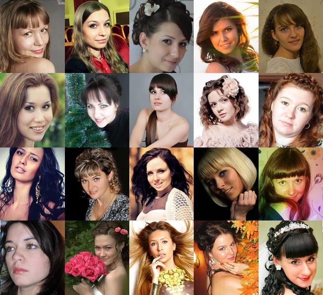 Стартовало финальное голосование затитул «Мисс ФДОТУСУР 2014»