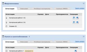 Команда 2ITТУСУР разработала новую систему автоматической обработки текстовых контрольных работ дляФДО ТУСУР