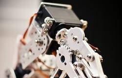 ВТУСУРе пройдёт очный этап региональной научно-практической конференции «Безопасные технологии иробототехника»