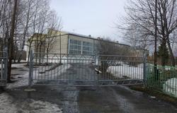 Представители кафедры РЭТЭМ встретились состаршеклассниками деревни Лоскутово