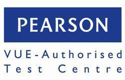 Набазе Центра международной IT-подготовки ТУСУРа открылся авторизованный центр тестирования Pearson VUE