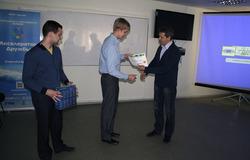 ВСетевой академии Cisco ТУСУРа состоялся Cisco Academy Open Day