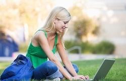 До1 августа вЦентре международной IT-подготовки действуют специальные условия дистанционного обучения