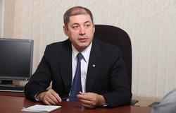 Уваров А.Ф. вошел всостав группы экспертов врамках программы повышения конкурентоспособности ведущих университетов РФ«Программа 5–100»