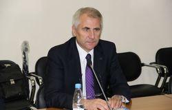 Представительство Европейского союза вРФ направит официальную делегацию дляучастия вXII Международной конференции Тройной спирали