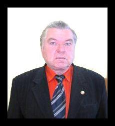 8июня 2014 годаушел изжизни профессор кафедры РЭТЭМ Хорев Иван Ефимович