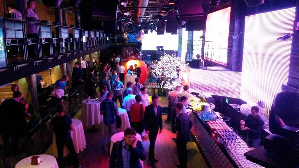 Резидент бизнес-инкубатора «Дружба» стал финалистом конкурса «Телеком Идея» отМТС