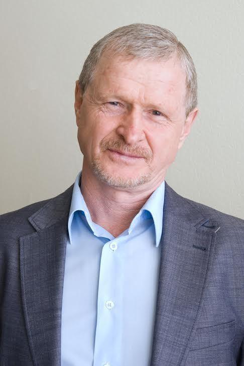 Профессор кафедры КИБЭВС принял участие всеминаре Фонда перспективных исследований посозданию новых интеллектуальных систем