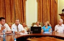 Александр Шелупанов: «В новой стратегии инновационного развития региона максимально задействованы томские университеты»