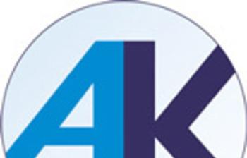 XIII Международная конференция «Авиация икосмонавтика — 2014»