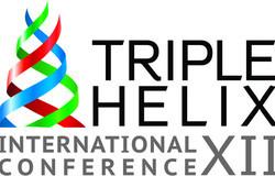 Конференция Тройной спирали вТомске соберет экспертов из34 стран мира