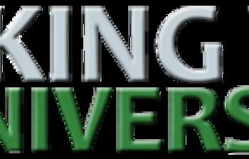 Мировой рейтинг университетских интернет-сайтов Ranking WebofUniversities (Webometrics)