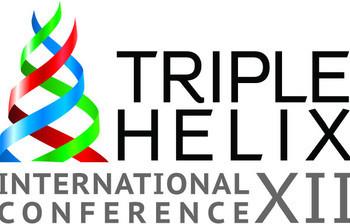 ВКонференции Тройной спирали примут участие представители проекта «Детройт – город будущего»