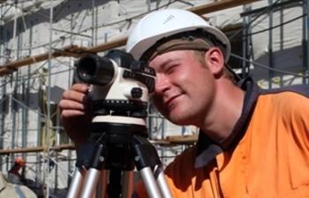 «Микран», один изглавных промышленных партнеров ТУСУРа, открывает новый завод радиоэлектроники