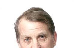 Юбилей профессора А.Д.Московченко