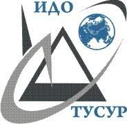 Институт дополнительного образования ТУСУР объявляет оботкрытие нового курса дляшкольников «Занимательная компьютерная графика»