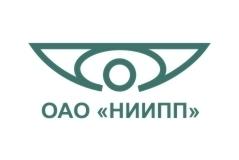 Вторая ежегодная выставка-форум ВУЗПРОМЭКСПО-2014