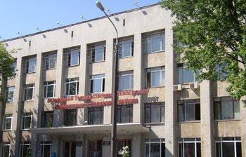 20–21 ноября вМинске пройдёт VIIМеждународная научно-методическая конференция «Высшее техническое образование: проблемы ипути развития»