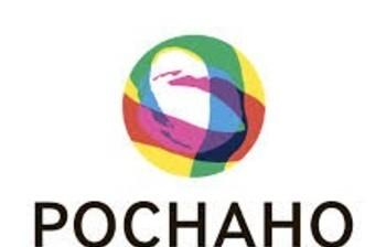 11–12 сентября пройдёт новый курс лекций пообразовательной программе Роснано