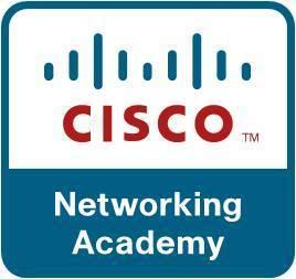 Курс Сетевой академии Cisco интегрирован восновную образовательную программу высшего образования накафедре АСУ