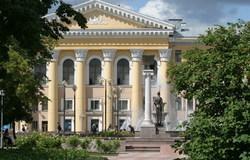 ТУСУР вошёл втоп-20 лучших технических вузов России поверсии «ЭкспертРА»