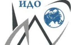 Институт дополнительного образования ТУСУРа приступил кнабору новых групп накурсы
