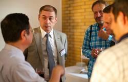 ВПольше завершилась конференция IICST 2014
