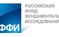 Конкурс научных проектов, выполняемых молодыми учёными подруководством кандидатов идокторов наук внаучных организациях Российской Федерации в2015 году