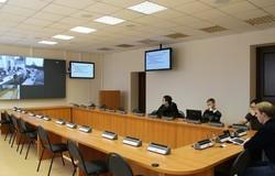 Студенты ТУСУРа иРицумейкан вновь осваивают принципы распределенной разработки программного обеспечения врамках курса Global Software Engineering