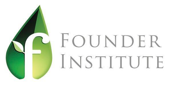 Получите стипендию набесплатное обучение вFounder Institute