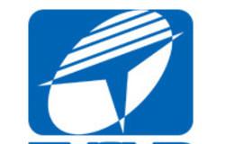 Внимание! XXIII отчётно-выборная профсоюзная конференция перенесена на27 ноября