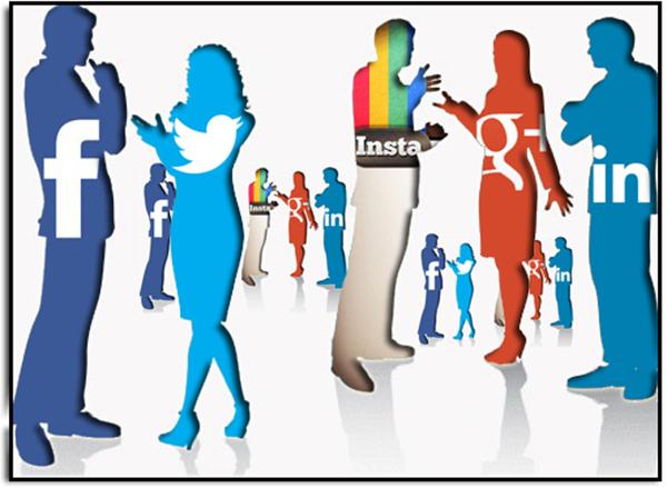 ВМСБИ «Дружба» пройдёт мастер-класс «СММ – какпривести поток клиентов изсоциальных сетей»