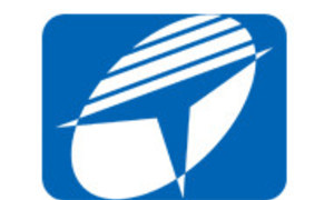 27ноября состоится XXIII отчётно-выборная профсоюзная конференция работников ТУСУРа