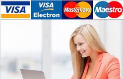 ВТУСУРе реализована возможность онлайн-платежей