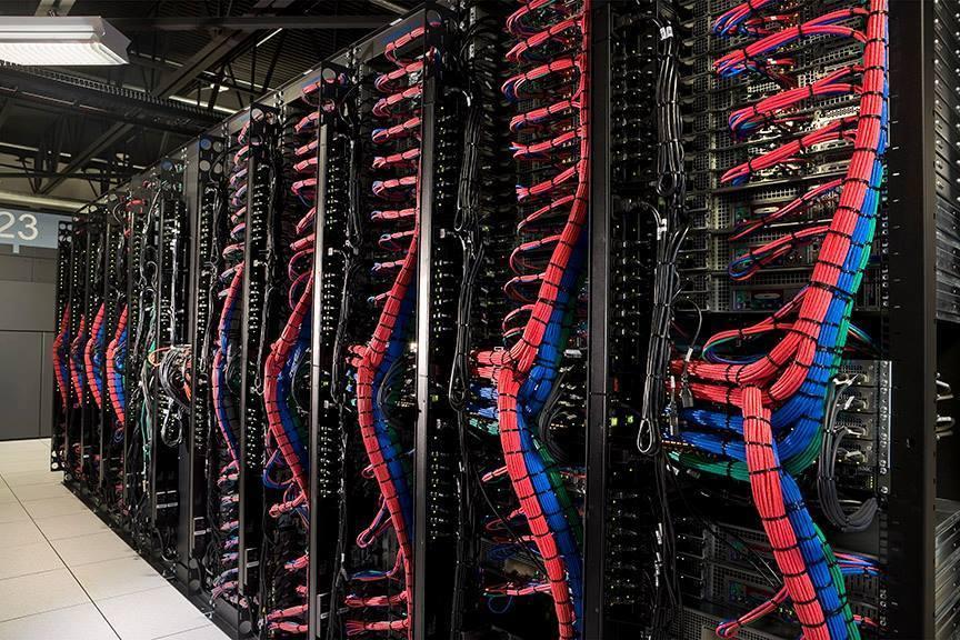 Сетевая академия Cisco ТУСУРа продолжает набор накурс «CCNA: Routing and Switching»