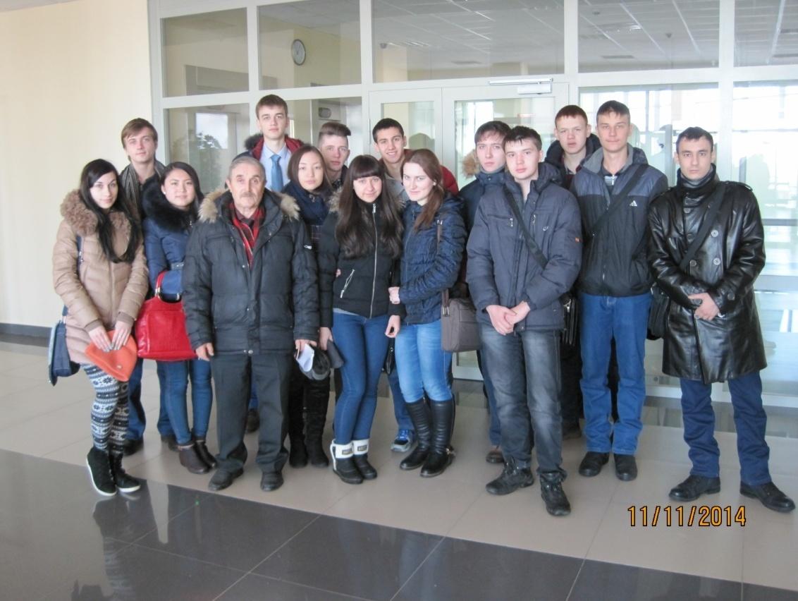 «Элком+» идёт навстречу студентам ТУСУРа