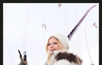 Лаппеенрантский технологический университет (Финляндия), образовательный партнёр ТУСУРа, приглашает студентов взимнюю школу