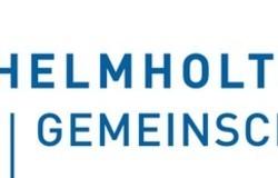 Объявлен новый конкурс попрограмме HITEC – Helmholtz Interdisciplinary Doctoral Training inEnergy andClimate отисследовательского центра Юлих совместно суниверситетами-партнёрами