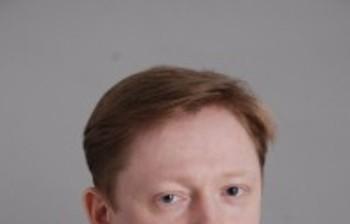 Утверждены кандидаты дляучастия ввыборах надолжность ректора ТУСУР