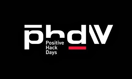 Phdays young school – конкурс молодых учёных вобласти информационной безопасности