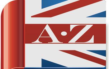 27декабря состоится олимпиада поанглийскому языку дляаспирантов