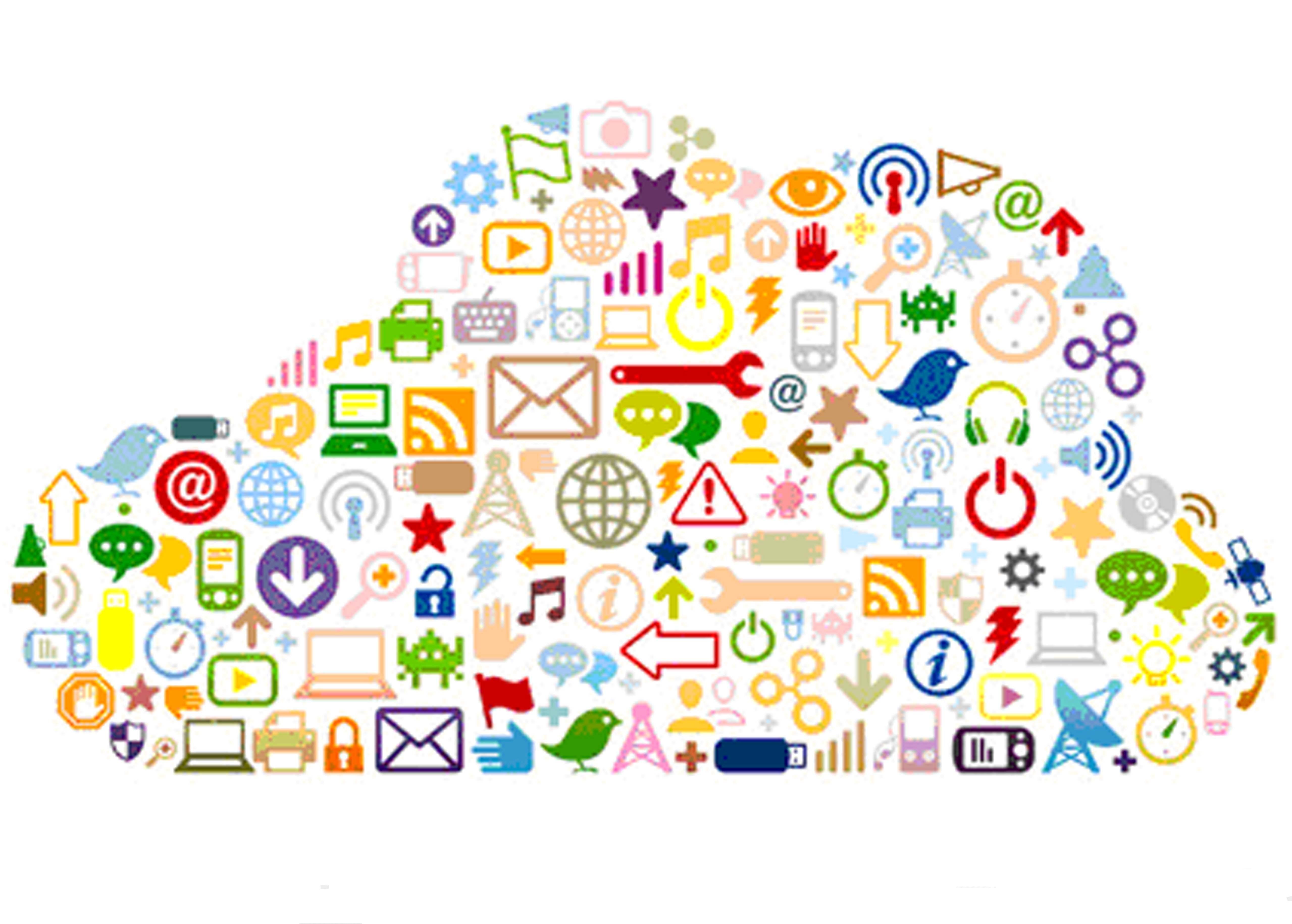 Вмарте пройдёт конференция ивыставка инноваций «Интернет вещей»