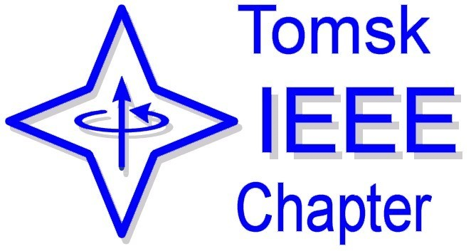 20декабря вТУСУРе состоится заседание Томского IEEE-семинара № 264