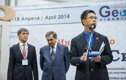 ТУСУР приглашается кучастию вработе Международной конференции «СибОптика-2015» ивыставки «СибТТ (техника итехнологии дляоборонно-промышленного комплекса)» вНовосибирске