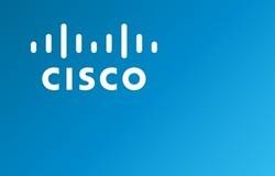 Сетевая академия Cisco объявляет акцию раннего бронирования накурсы