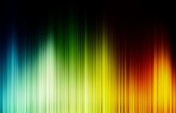 Начался приём заявок нанаучно-техническую конференцию «Метрологическое обеспечение фотоники»