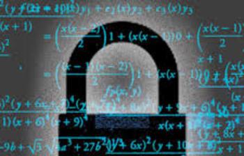 30ноября вТУСУРе прошёл заключительный очный туролимпиады поматематике икриптографии