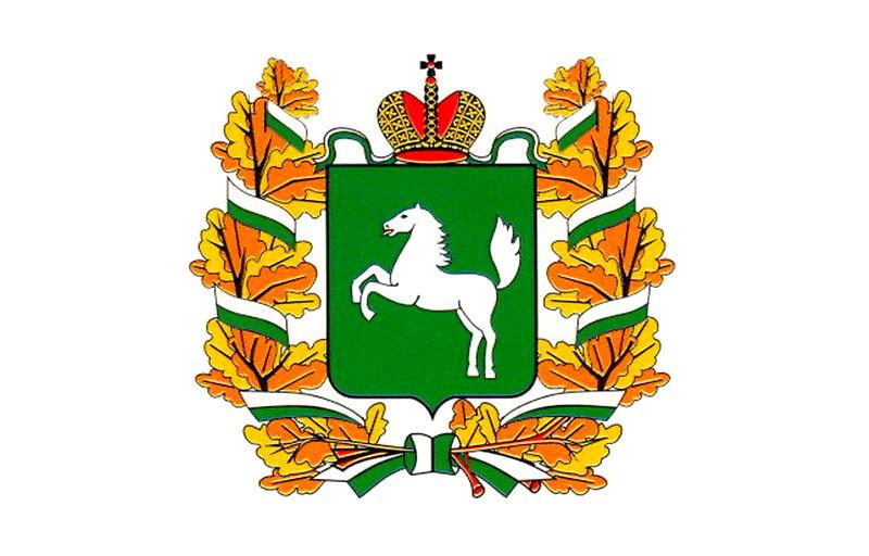 Администрация Томской области выразила благодарность сотрудникам научного управления ТУСУР
