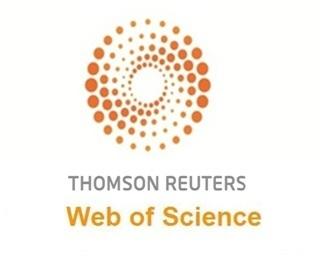 ВТУСУРе пройдёт семинар повозможностям системы Webof Science